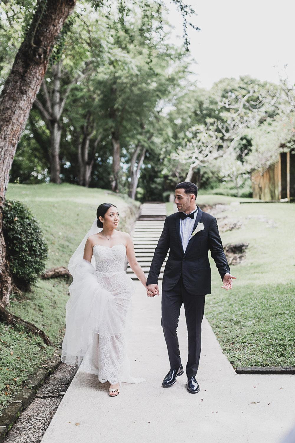 Constantin_Wedding_Bali-47.jpg