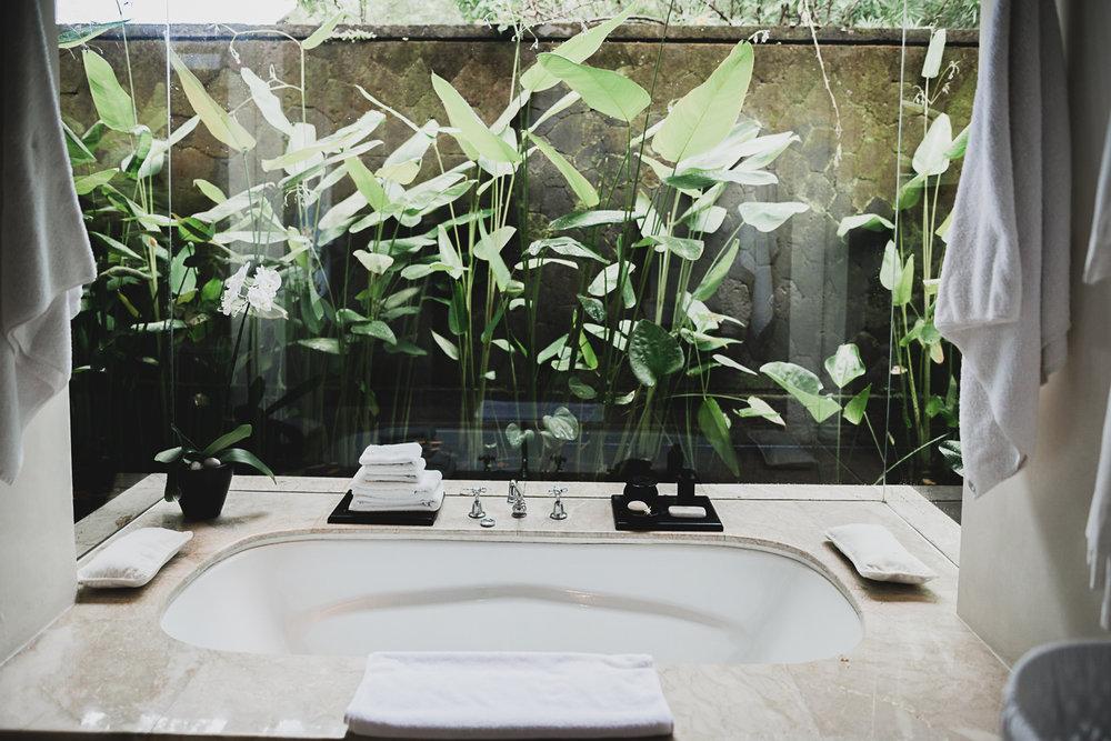 bathroom_bali