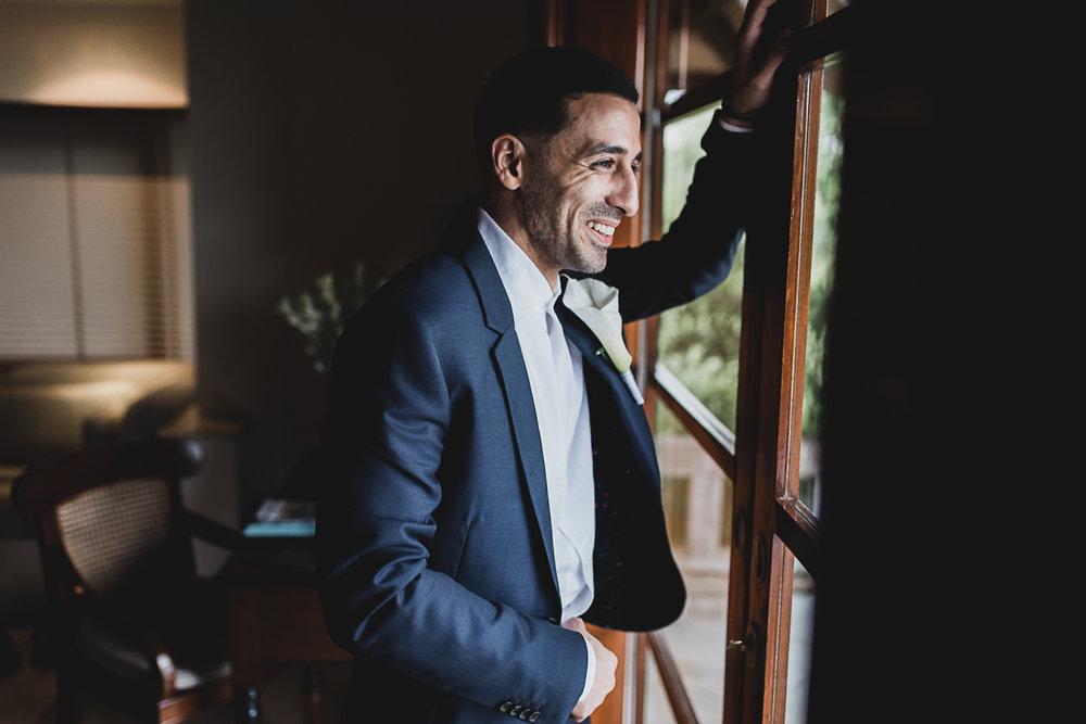Constantin_Wedding_Bali-167.jpg
