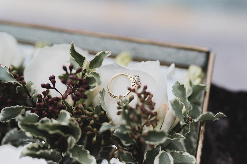 Constantin_Wedding_Bali-18.jpg