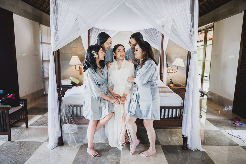 bridal party-bali-.jpg