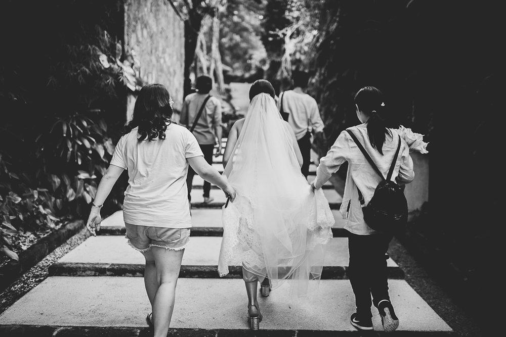 Constantin_Wedding_Bali-36.jpg