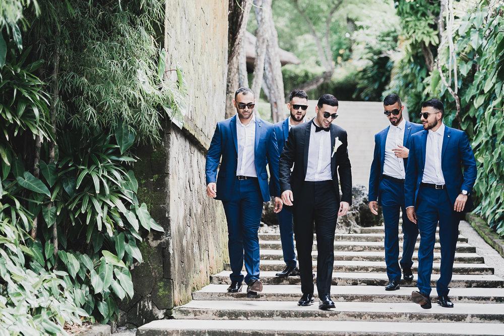 Constantin_Wedding_Bali-75.jpg