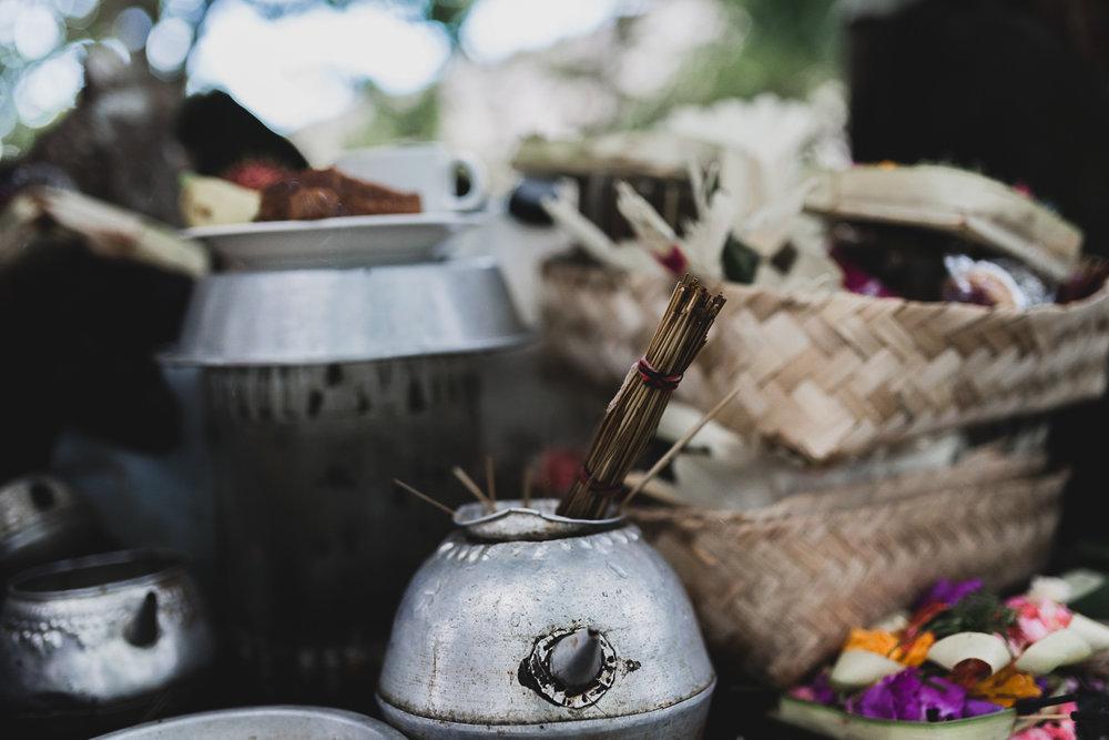 Constantin_Wedding_Bali-23.jpg