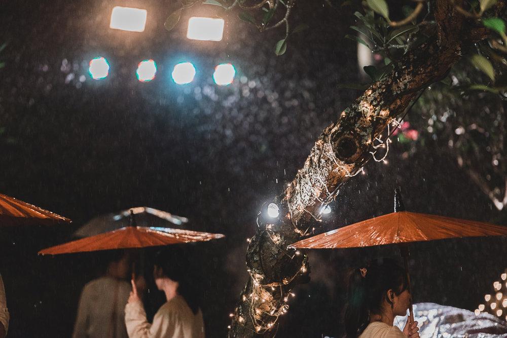 Constantin_Wedding_Bali-195.jpg