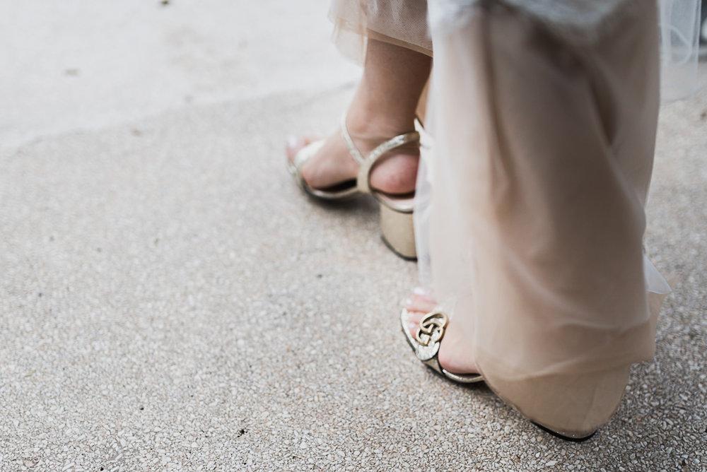 bridal_dress-12.jpg