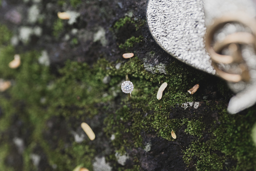 engagement-ring-bali-wedding