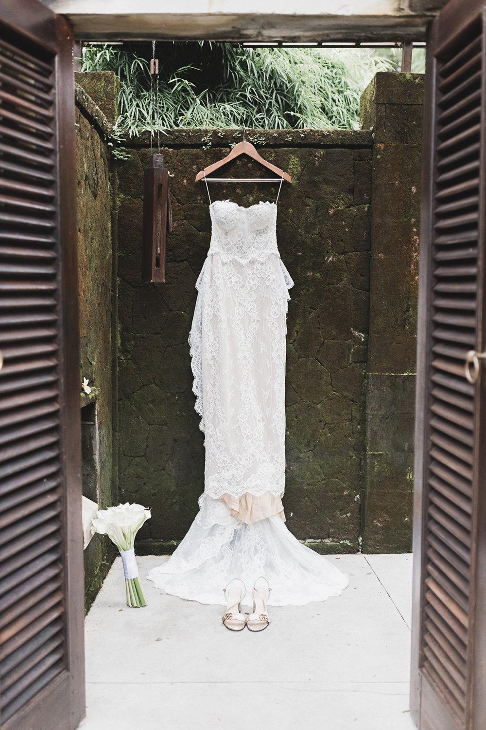 Constantin_Wedding_Bali-162.jpg