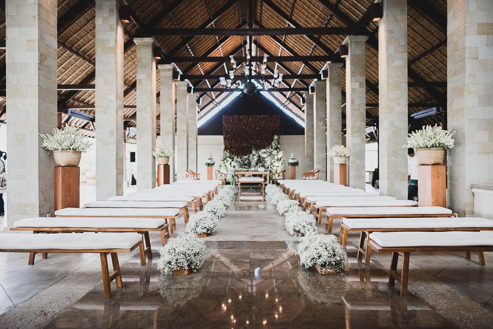 Constantin_Wedding_Bali-96.jpg