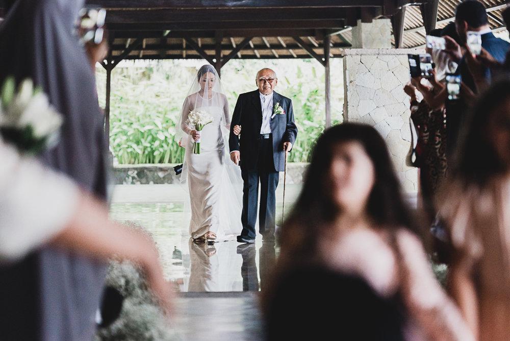 bridal_dress-18.jpg