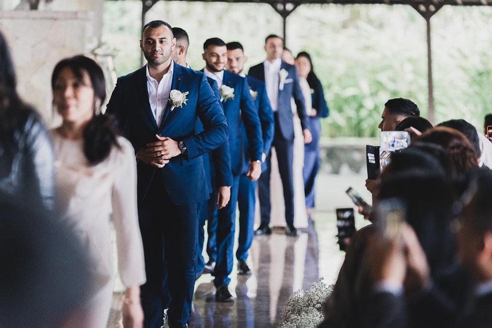 Constantin_Wedding_Bali-107.jpg