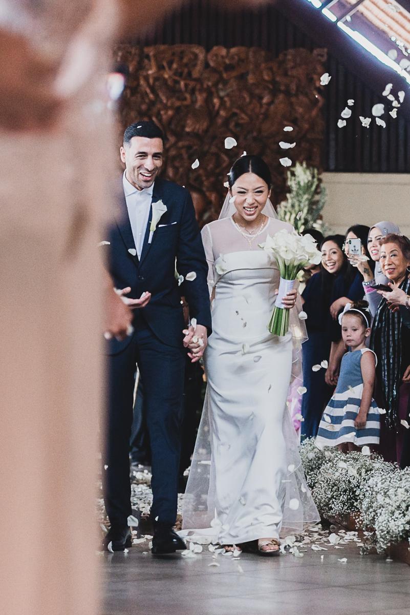 bridal_dress-30.jpg