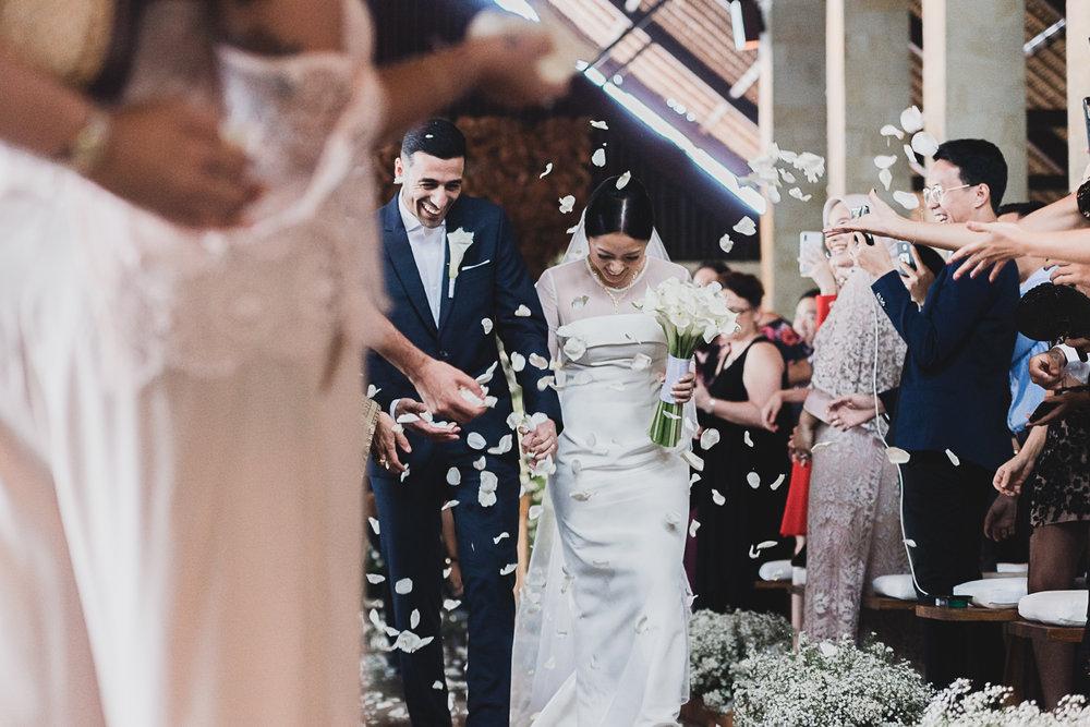 Constantin_Wedding_Bali-125.jpg