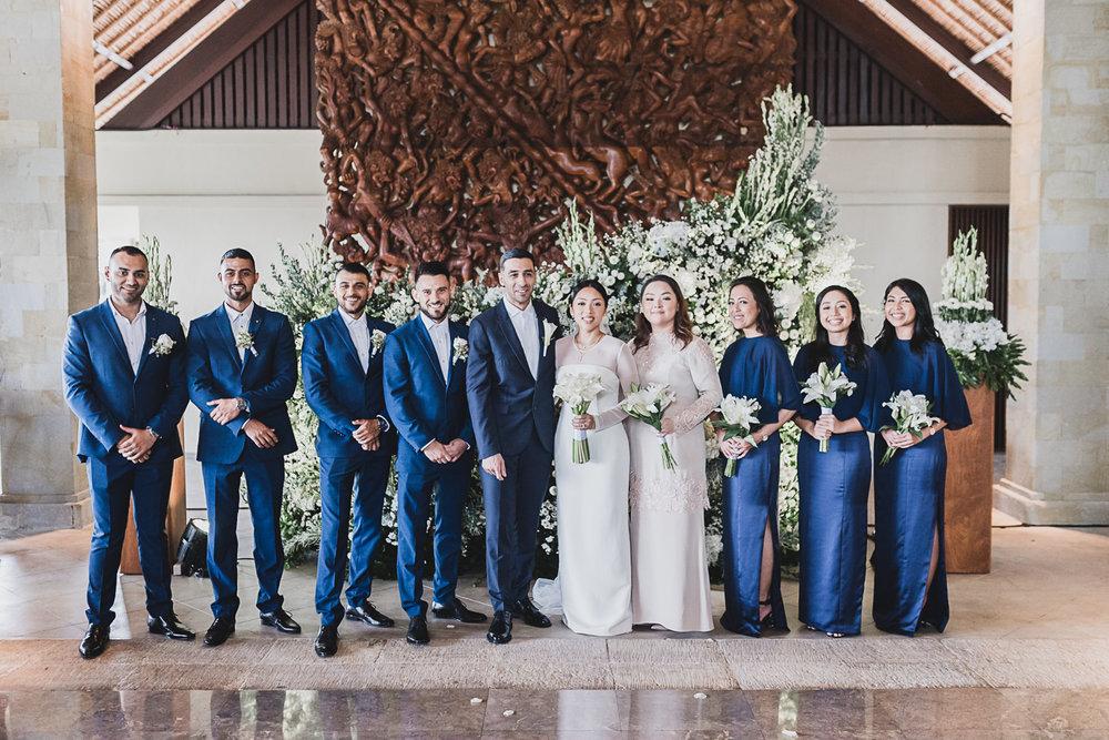 Constantin_Wedding_Bali-136.jpg
