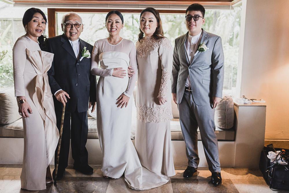 bridal_dress-34.jpg