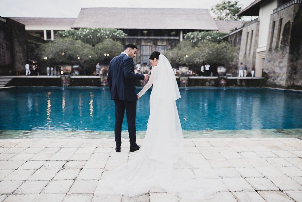 bridal_dress-39.jpg