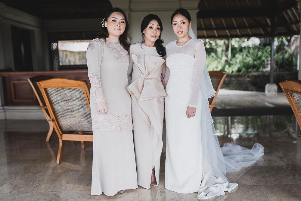 bride-family-46.jpg