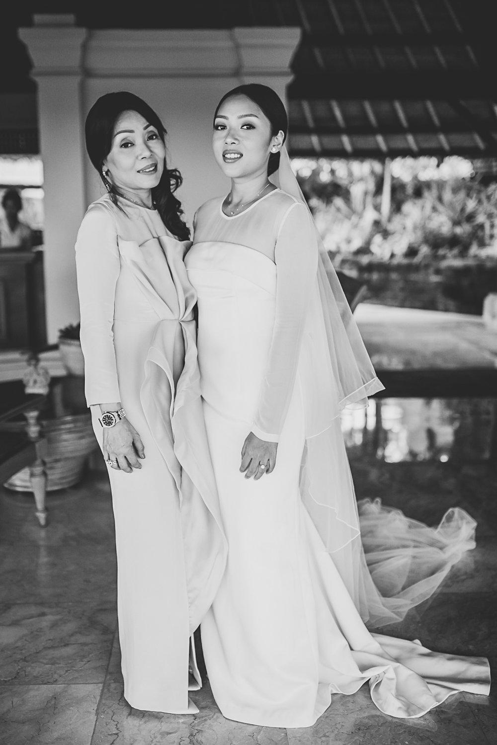 bridal_dress-47.jpg