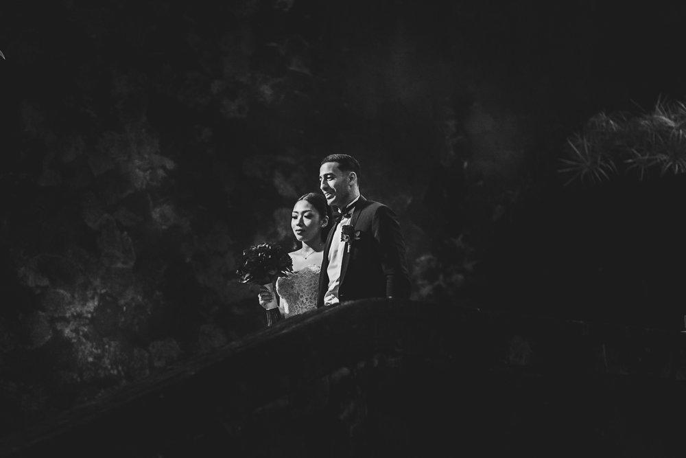 Constantin_Wedding_Bali-173.jpg