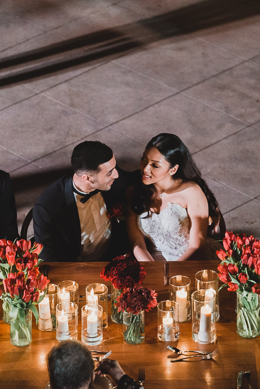 Constantin_Wedding_Bali-200.jpg