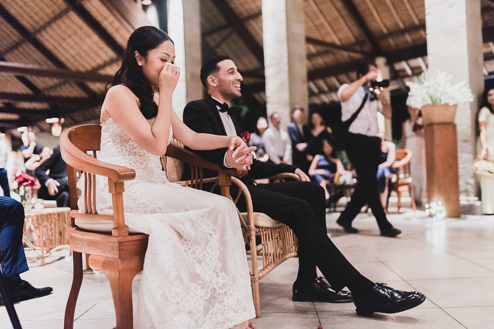 bridal_dress-56.jpg