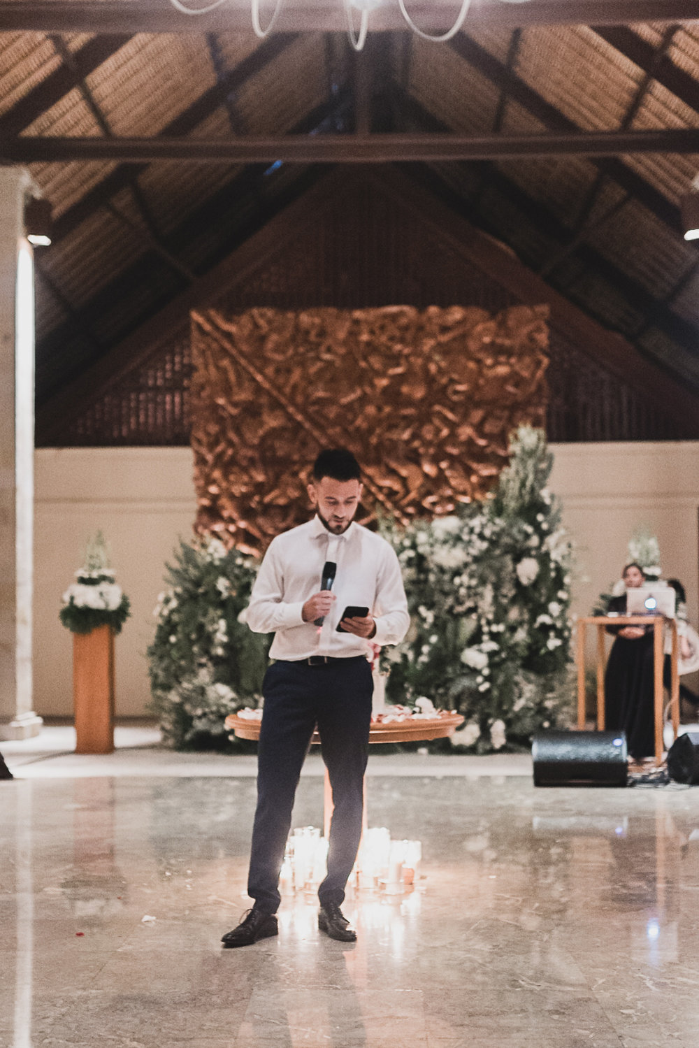 wedding-speech