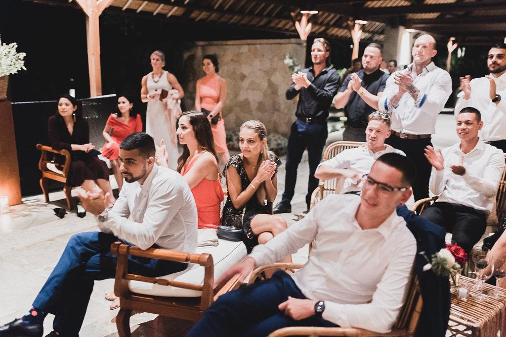 Constantin_Wedding_Bali-221.jpg