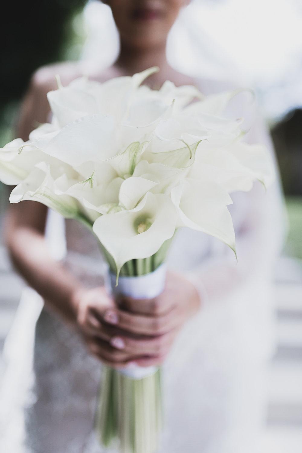 bridal_dress-64.jpg