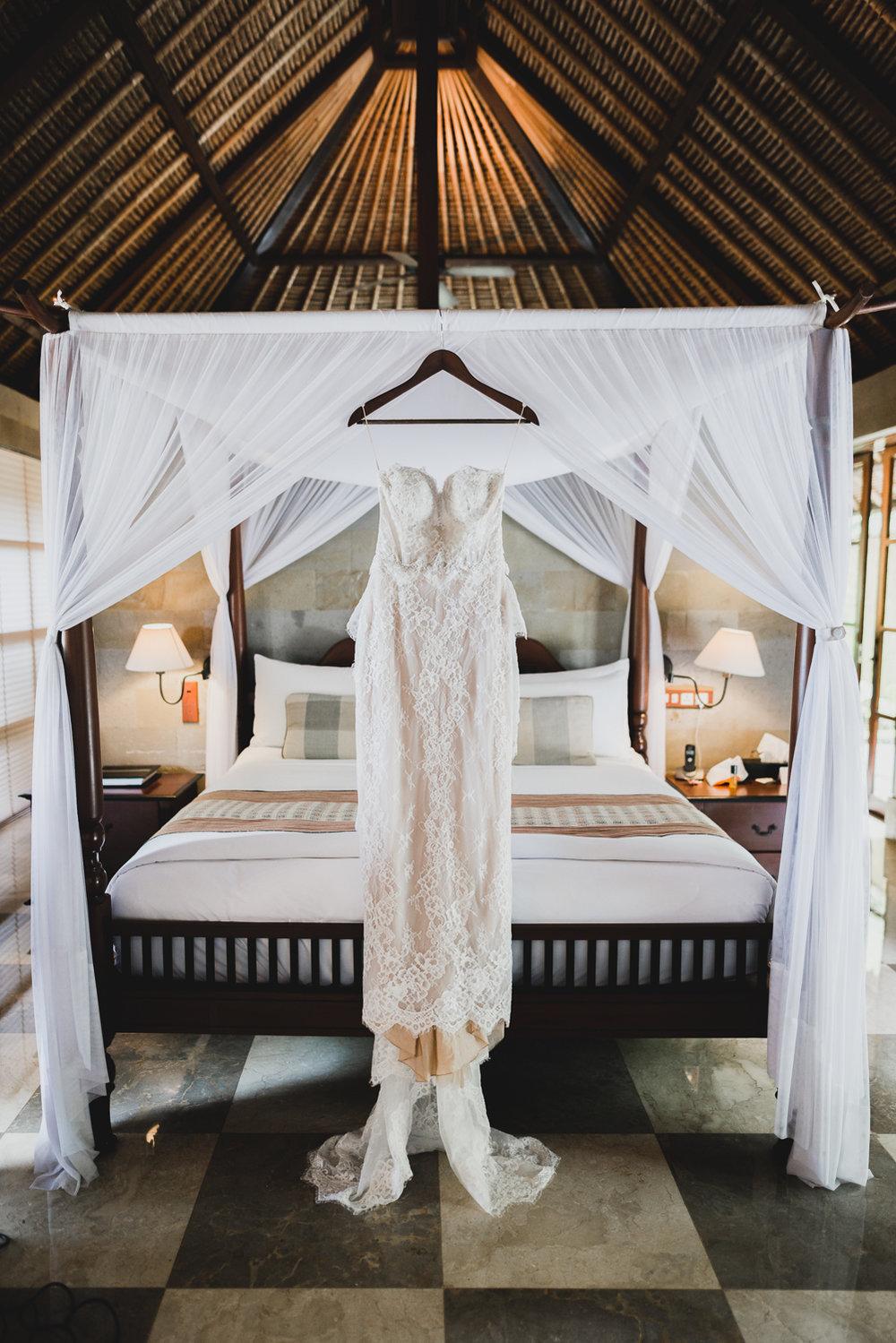 Bali-Wedding-Constantin-6.jpg