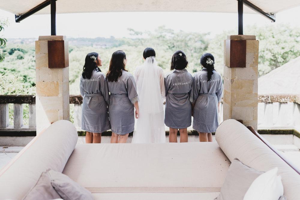 Bali-Wedding-Constantin-44.jpg