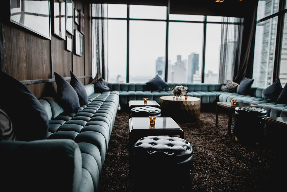 Constantin_Wedding_New_York-the skylark