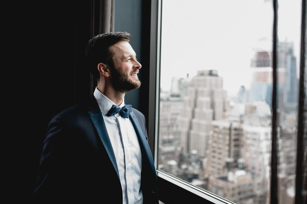 Constantin_Wedding_New_York-19.jpg
