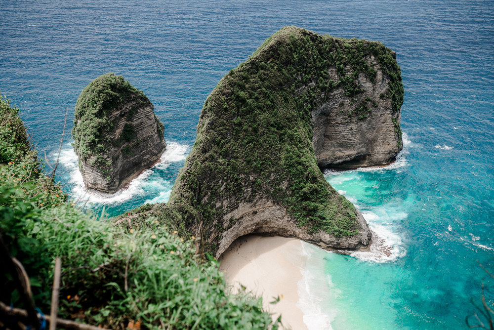 couple-shooting-nusa-penida-4.jpg