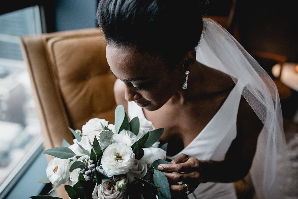 Constantin_Wedding_New_York-74.jpg
