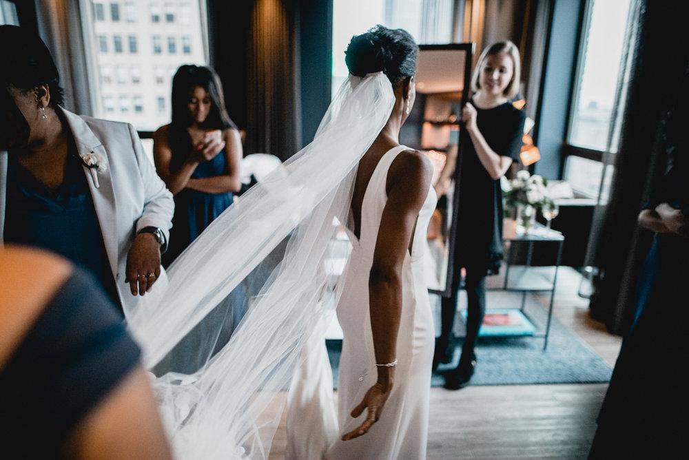 Constantin_Wedding_New_York_City-153.jpg