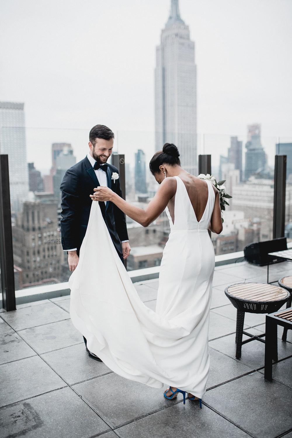 Constantin_Wedding_New_York-31.jpg