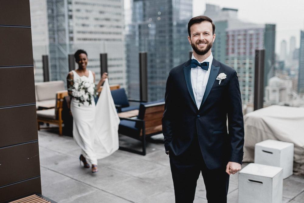 Constantin_Wedding_New_York-30.jpg