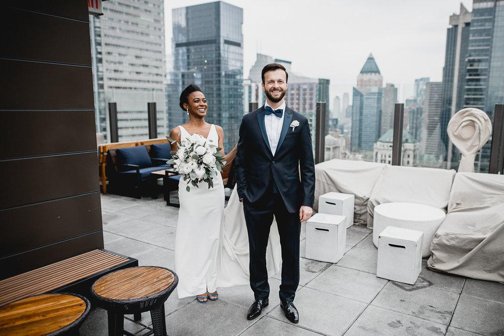 New York City Wedding.jpg