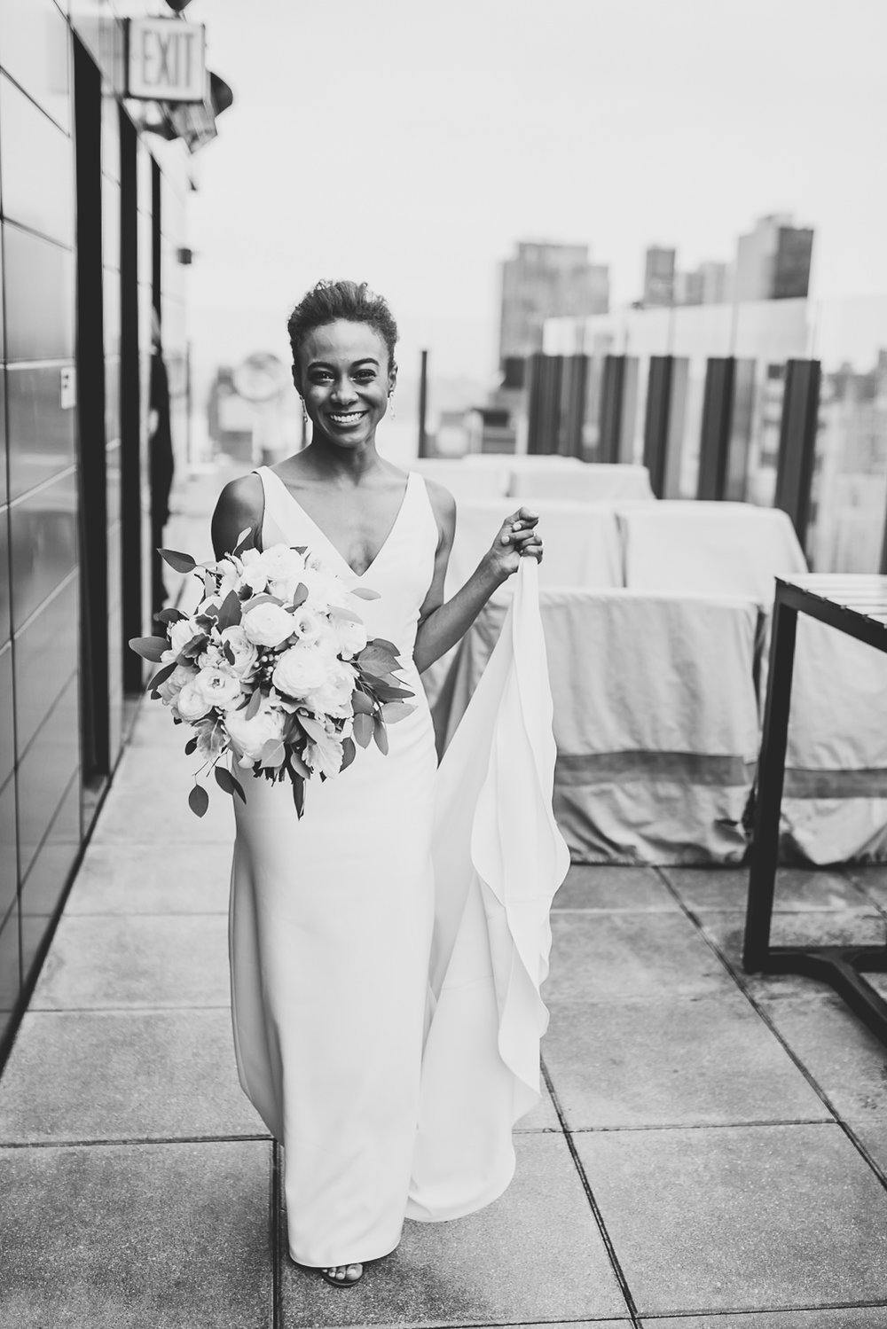 New York City Wedding-4.jpg