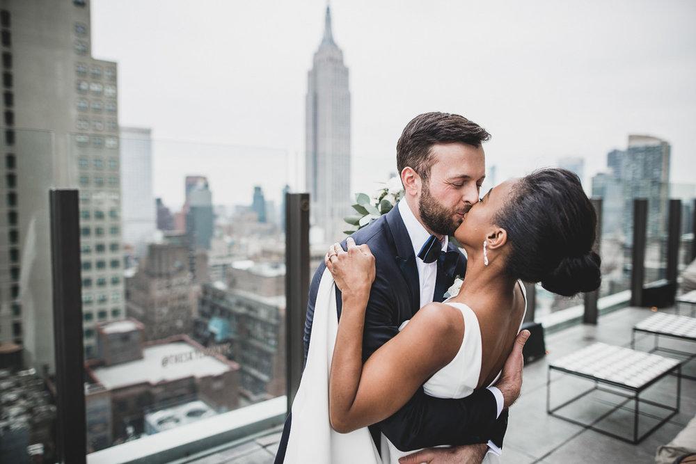 New York City Wedding-3.jpg