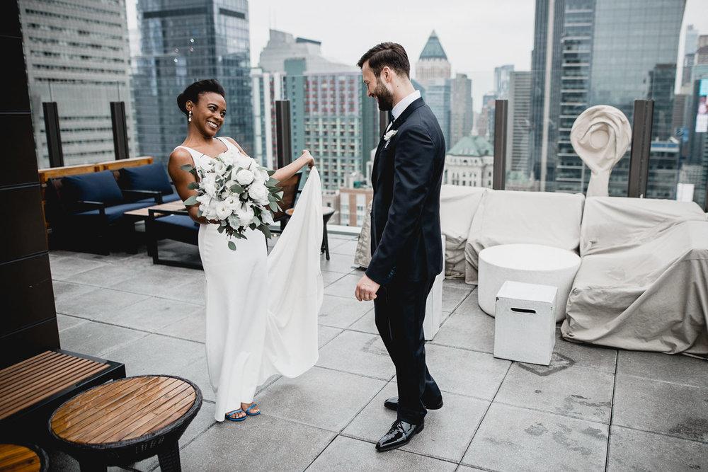 New York City Wedding-2.jpg