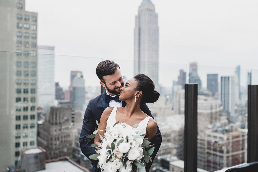 Constantin_Wedding_New_York-33.jpg
