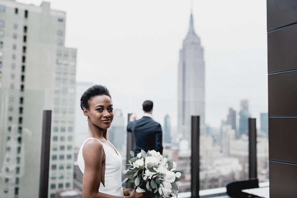 Constantin_Wedding_New_York-37.jpg