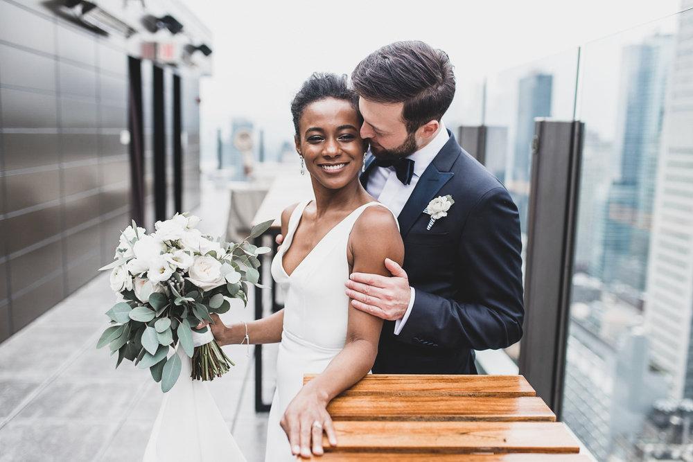 Constantin_Wedding_New_York-40.jpg