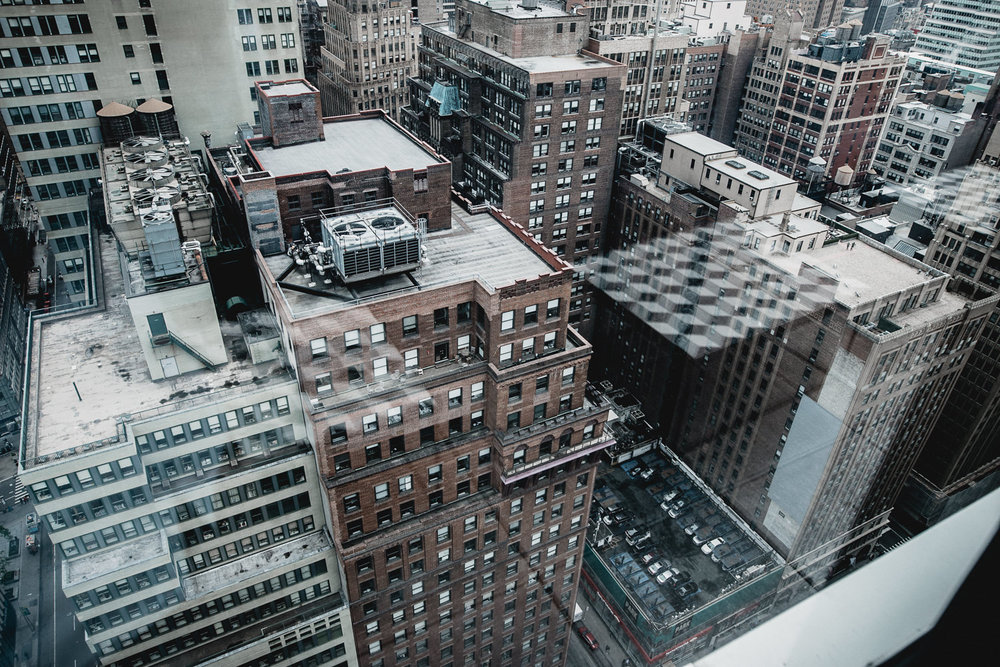Constantin_Wedding_New_York-47.jpg