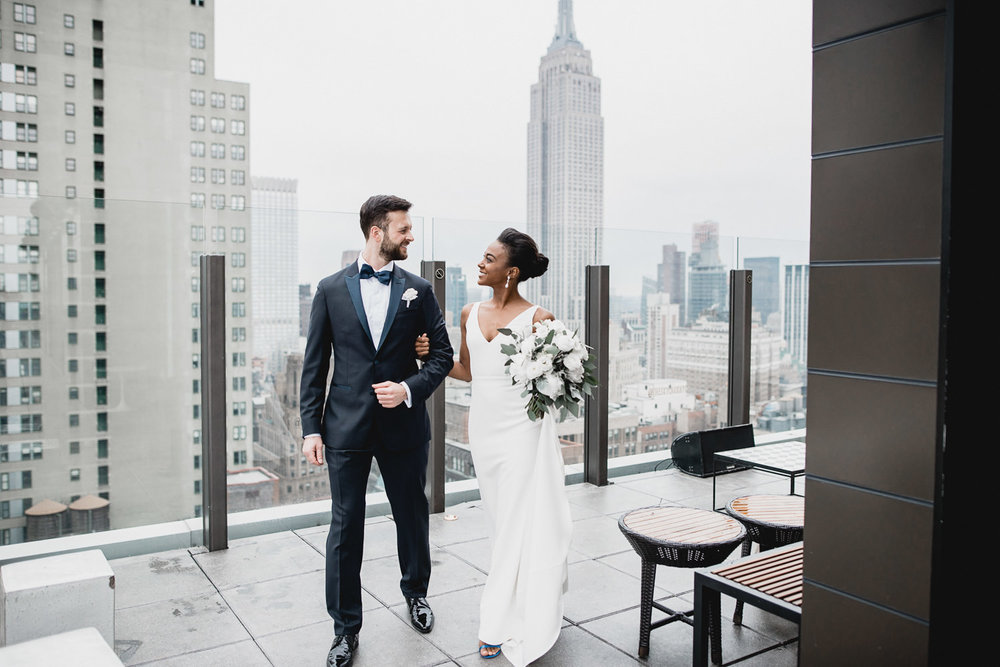 Constantin_Wedding_New_York-38.jpg
