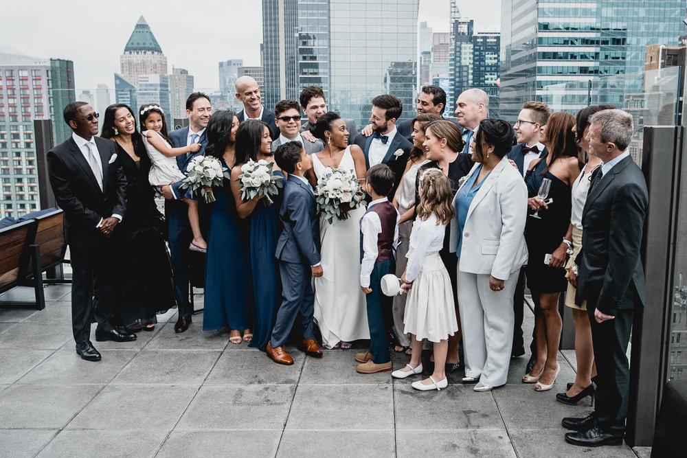 Constantin_Wedding_New_York-48.jpg