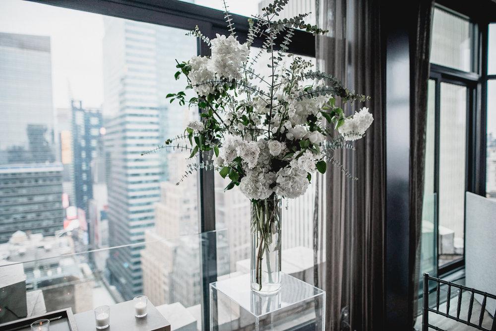 New York City Wedding-7.jpg