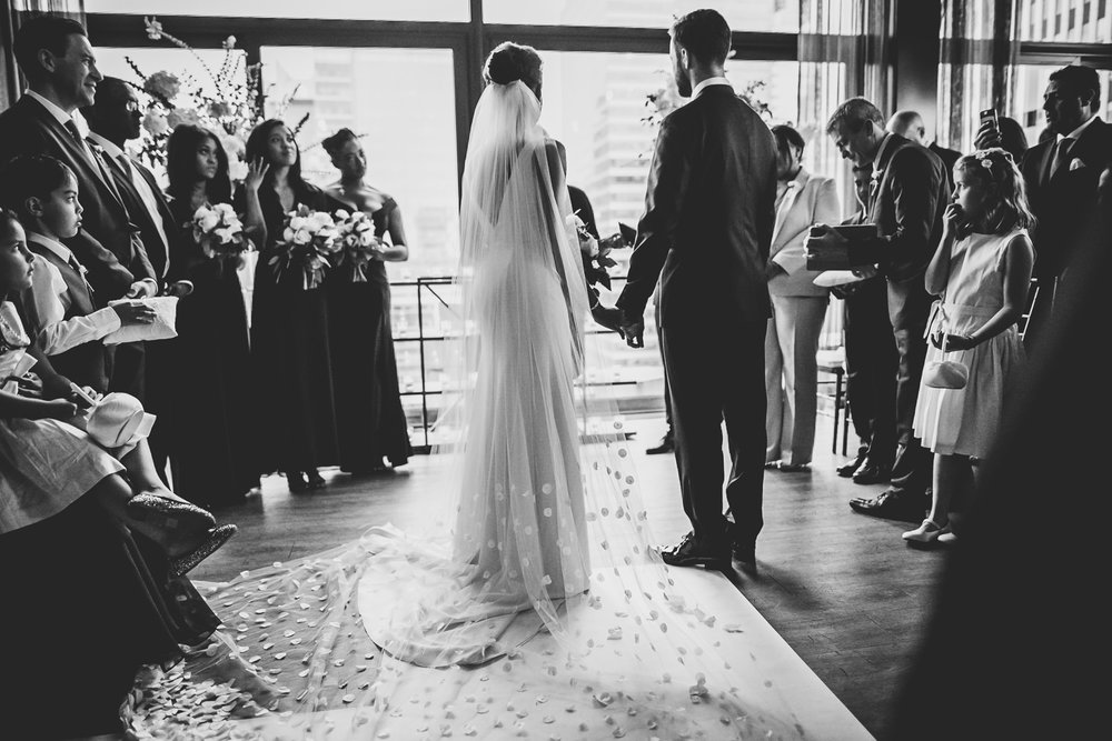 New York City Wedding-13.jpg