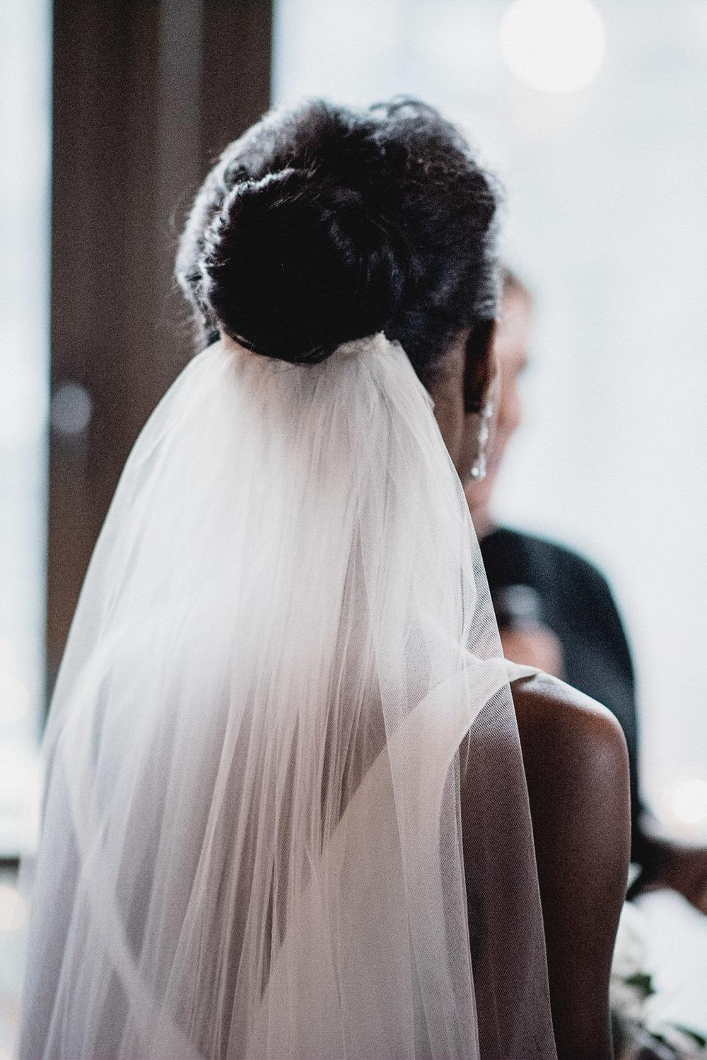 New York City Wedding-14.jpg